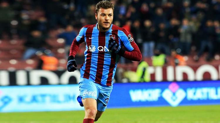 Trabzonspor kararını verdi! Yusuf Erdoğan...