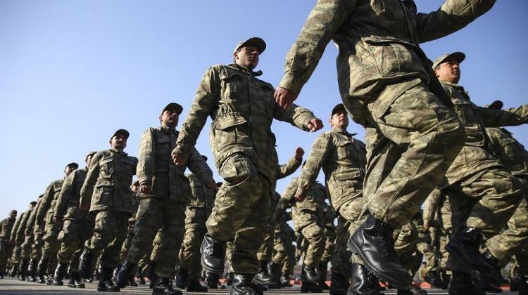 97/4 askerlik sorgulama nereden yapılır? e-Devlet 97/4 askerlik yeri sorgulama sayfası!