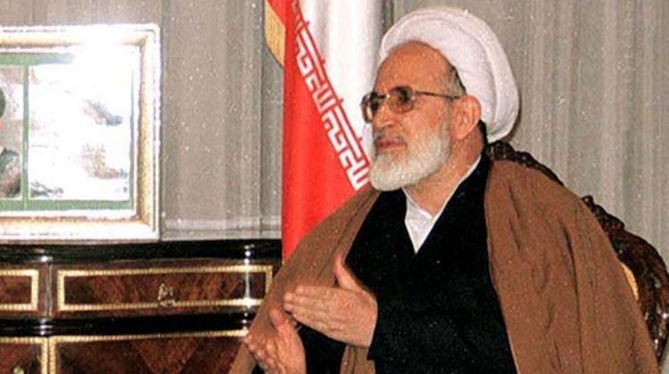 İranlı muhalif lider açıkladı! Protestoların sebebi...