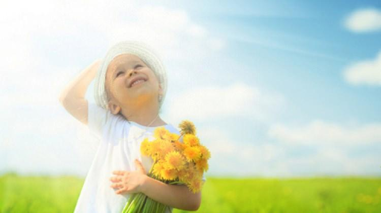 D vitamini eksikliği neden olur? D vitamini eksikliği belirtileri...