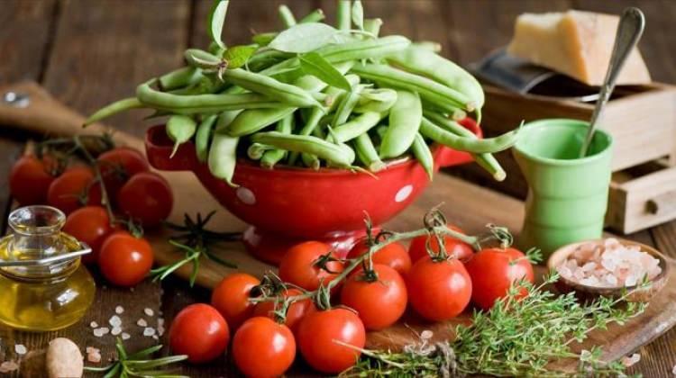 Hangi vitamin hangi besinlerde bulunur?
