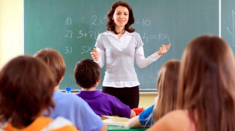 Özel Okul Teşvik Sonuçları açıklandı- Tıkla öğren