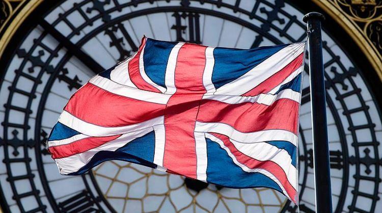İngiliz yönetimine hızlı trene yatırım çağrısı