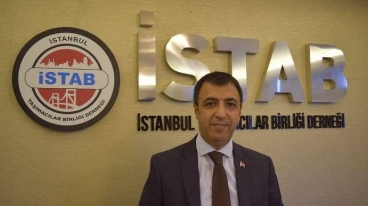 İstanbul'da taşıma ücretleri belli oluyor