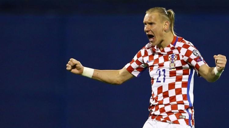 Dinamo Kiev Başkanı açıkladı: Vida..