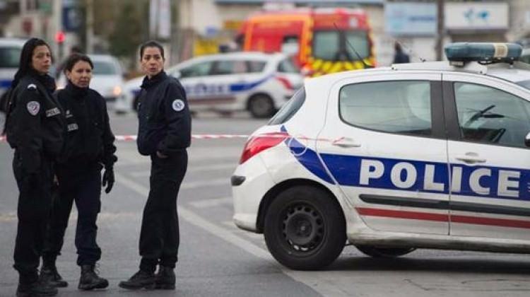 Terörü koruyan Avrupa'ya 20 saldırı gerçekleşti