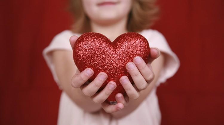 Kalp hastası çocuklar spor yapabilir mi?