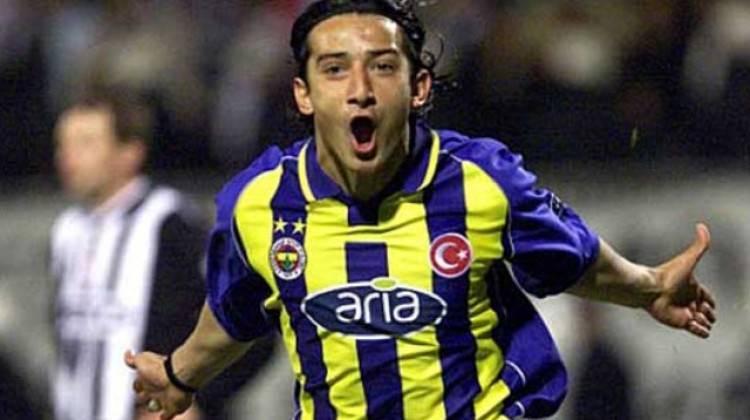 Serhat Akın'dan Fenerbahçe'ye flaş öneri!