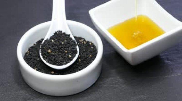Siyah kimyon tohumu yağının bilinmeyen faydaları