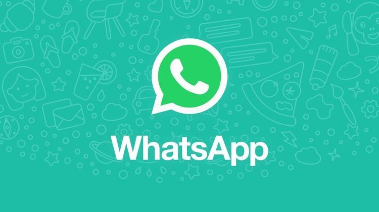 WhatsApp'a kullanıcılara özel yepyeni güncelleme geliyor!