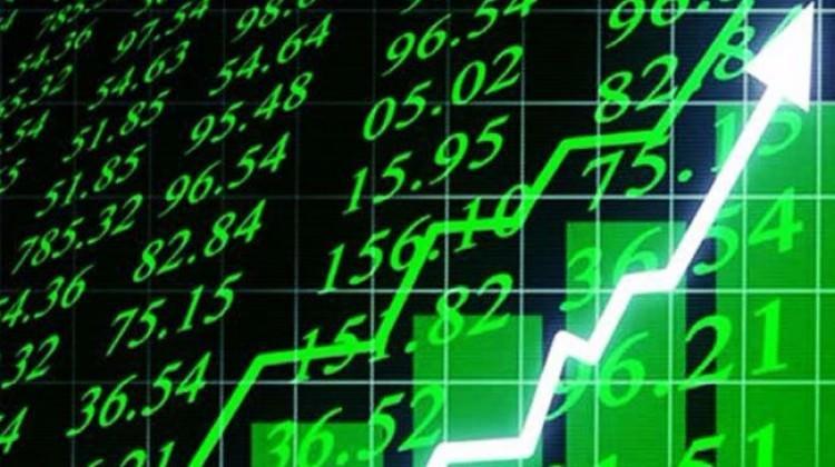Borsa güne yatay başladı!
