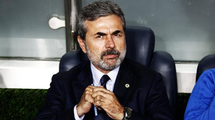 Sert eleştiri! 'Fenerbahçe küme düşebilir...'