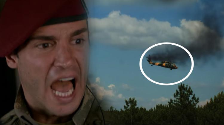 Fox TV Savaşçı 2.sezonu ne zaman başlayacak? Savaşçı 11.bölüm fragmanı