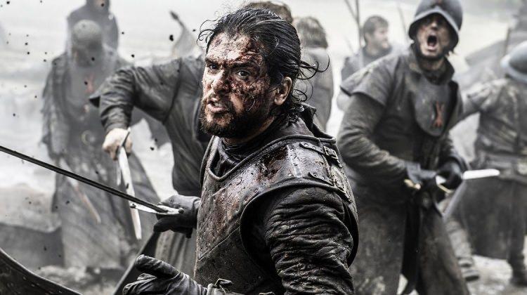 Game Of Thrones 8.sezon ne zaman? Kesin tarih belli oldu mu?