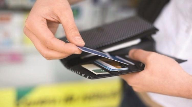 Merkez Bankası'ndan önemli kredi kartı açıklaması