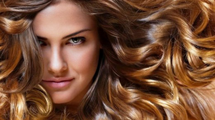 Saçlarınızın uzamasını istiyorsanız bunları yapın!