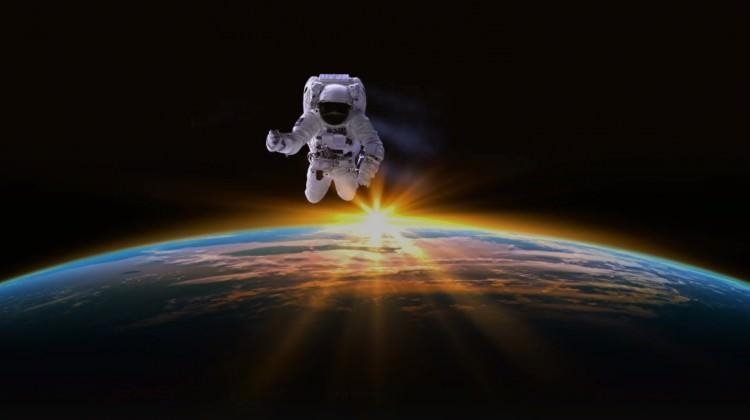Uzaydan sinyal geldi! Üç ihtimal var