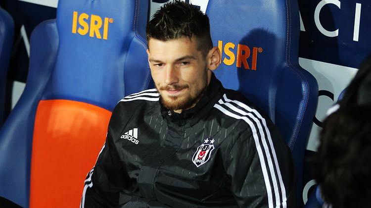 Beşiktaş'a piyango! Boyko'ya sürpriz talip