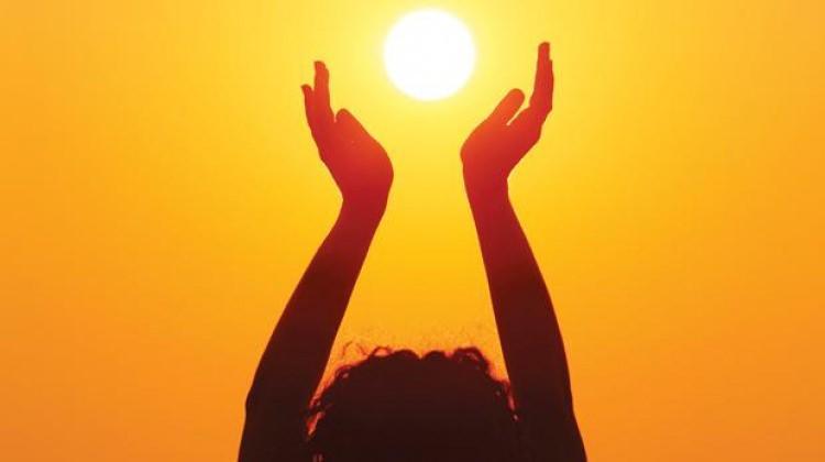 D vitamini eksikliğinin sebepleri neler? D vitamini eksikliği belirtileri ve tedavisi