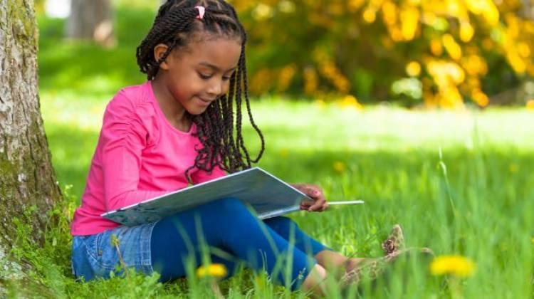 İlkokul çağındaki çocuklara özel 15 kitap