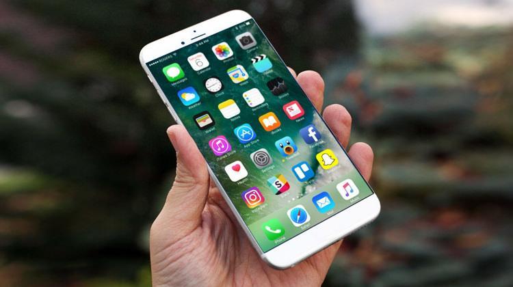 İOS 11 ile neler değişecek? İOS 11 hangi iPhone modellerine gelecek?