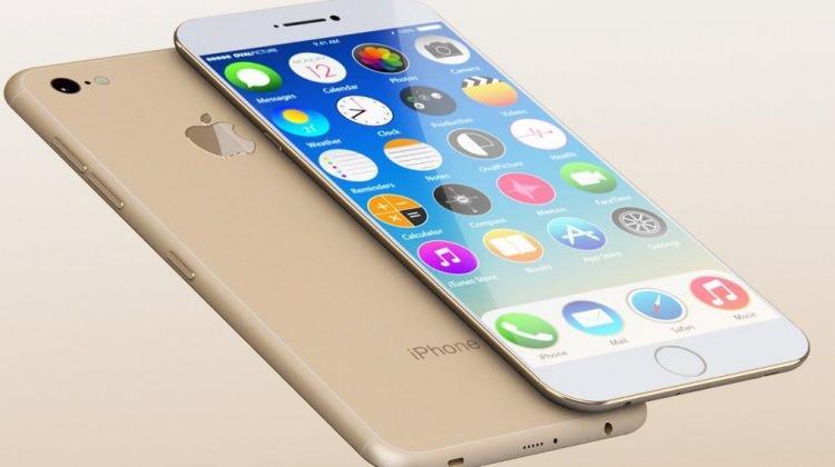 iPhone 8 fiyatı ne kadar olacak? Yeni iddialar ortaya çıktı