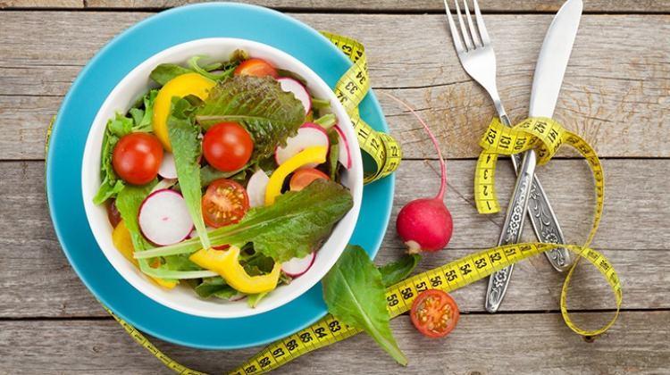 Karatay diyeti ile zayıflama! Karatay diyetinde bunlara dikkat...