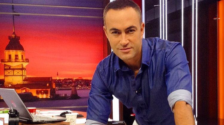 Murat Güloğlu'nun yeni adresi belli oldu! Bakın kime rakip oldu...