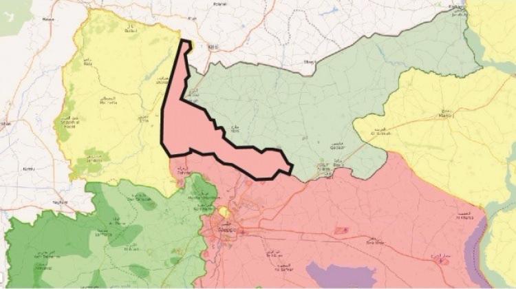 Rusya PKK'yı böyle koruyor!