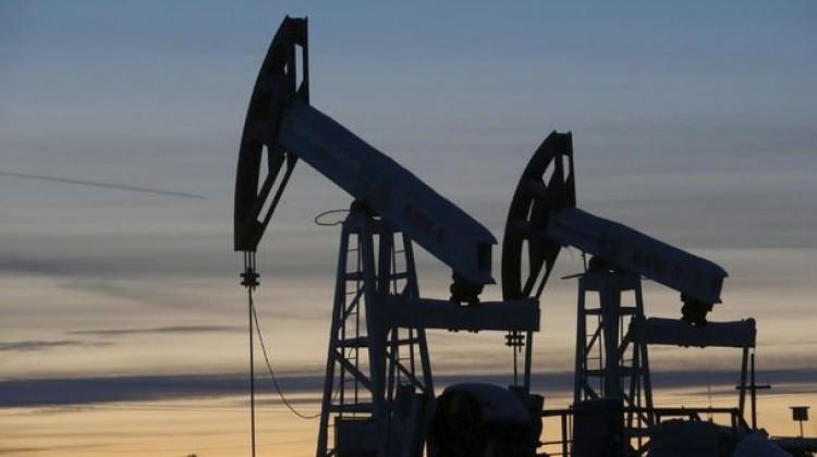 Lukoil ve Miller Holding'ten enerjide iş birliği