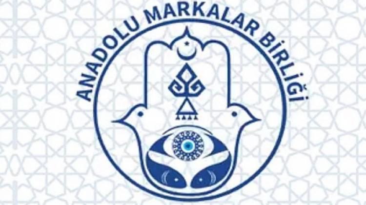 Anadolu Markalar Birliği kuruldu