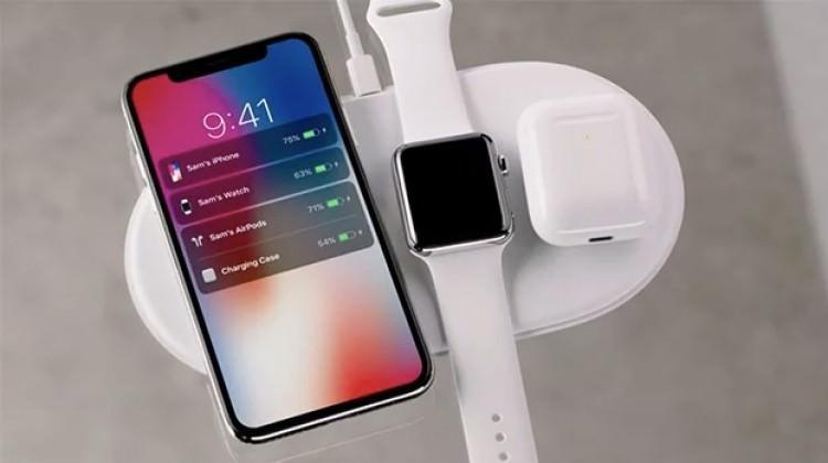 Apple'a yeni günde şok! Tanıtım yapıldı ama...