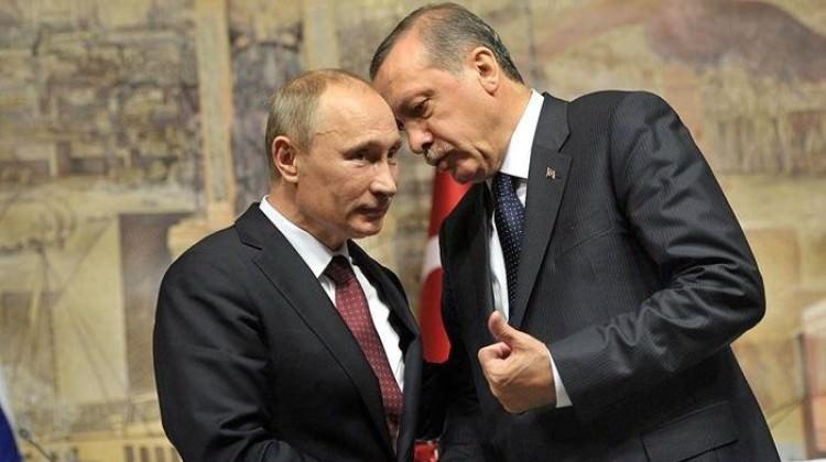 Erdoğan'dan 3 kritik ziyaret! İşte çantasındakiler