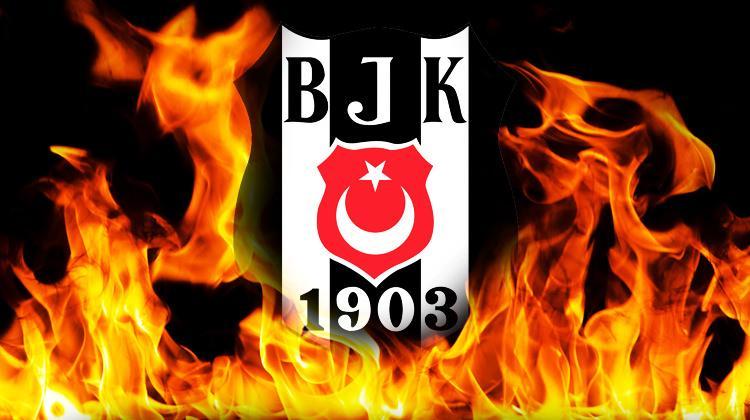 Beşiktaş'tan milli yıldıza 1+1 yıllık teklif!