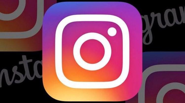 Instagram o özelliğinde değişikliğe gidiyor!