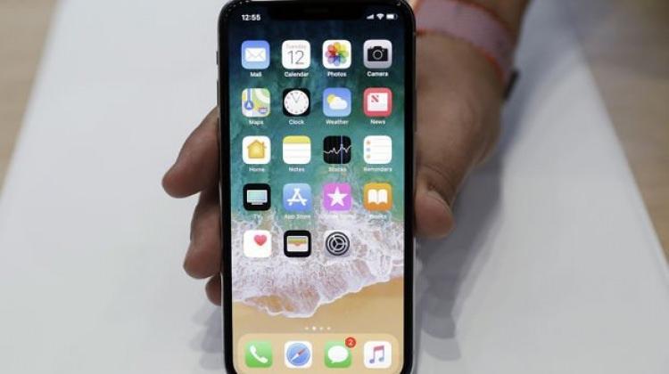 iPhone X, iPhone 8 Türkiye'ye ne zaman gelecek?
