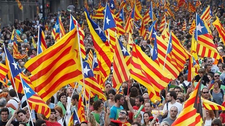 İspanya'da savcılık 712 belediyeyi sorguya çağırdı