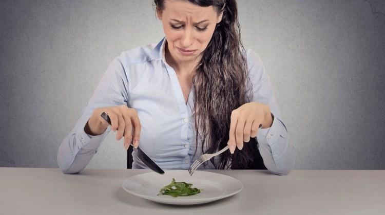 Kilo almak için ne yapılmalı? Sağlıklı kilo almak için önemli 10 yiyecek...
