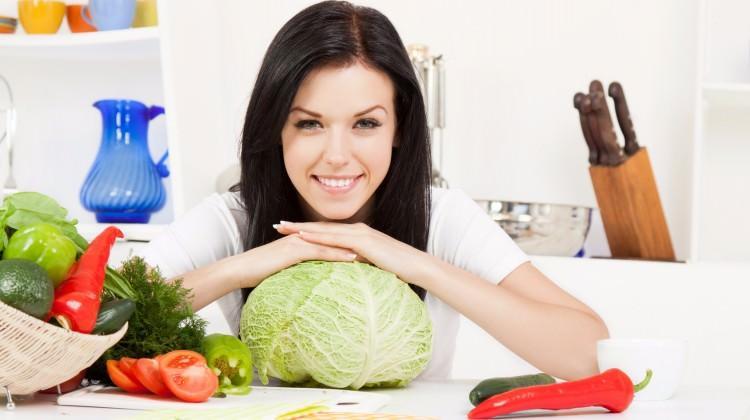 Lahana diyeti nedir? Lahana diyeti nasıl yapılır?