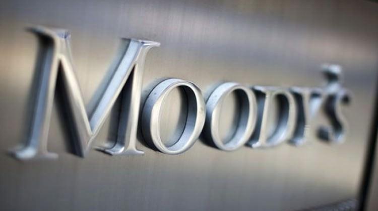 Moody's İtalya'nın kredi notunu açıkladı