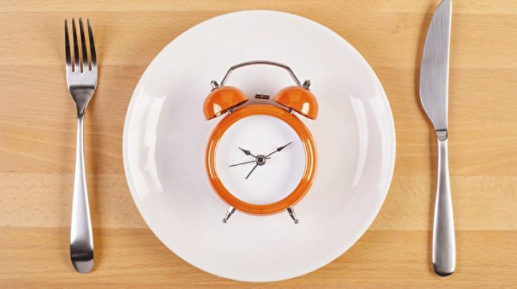 5:2 diyeti nasıl yapılır?