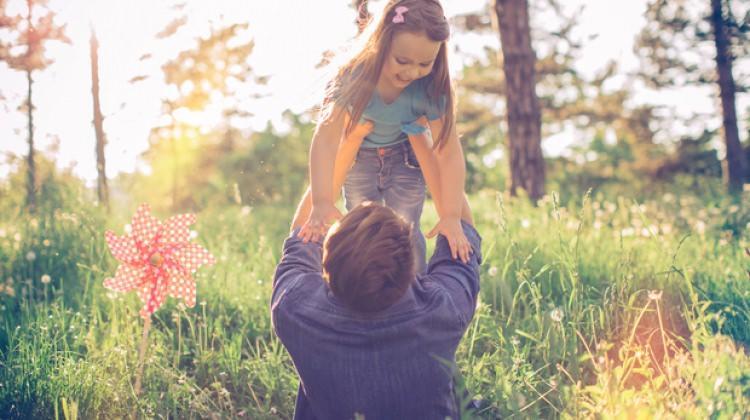 İyi bir baba nasıl olunur?