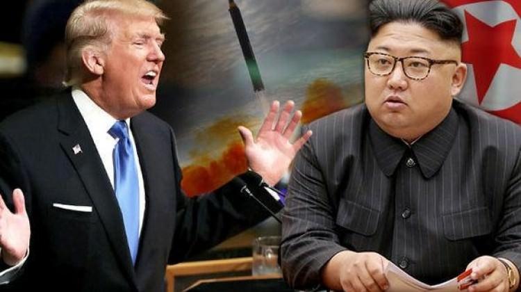 Trump çılgına döndü: Halletmemiz lazım!
