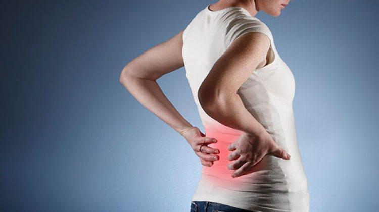 Bel fıtığı neden olur ve nasıl geçer? Bel fıtığı tedavisi…