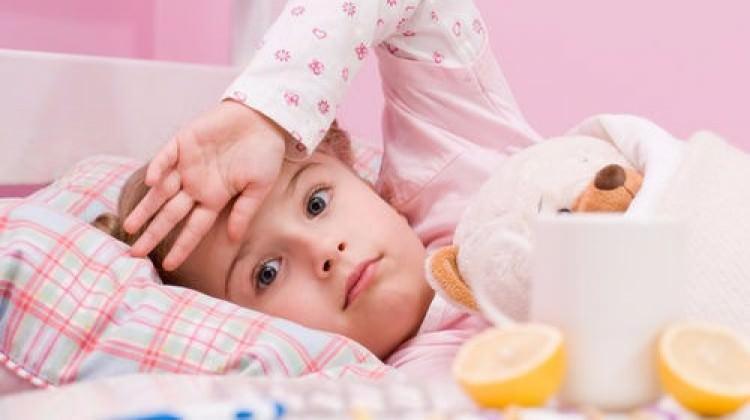 Enfeksiyondan korunmanın 7 etkili yolu