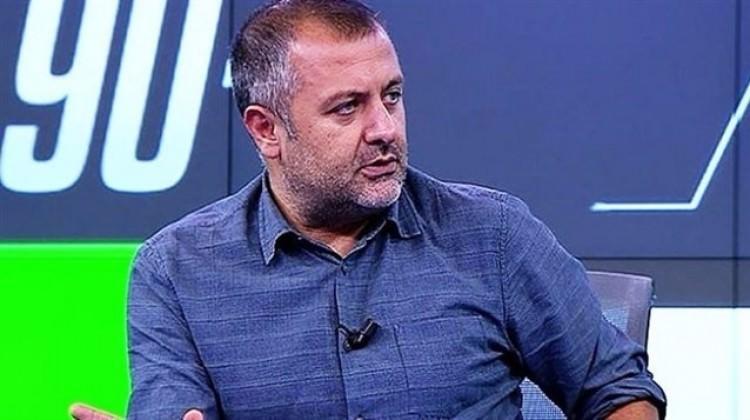 Demirkol: 'Fenerbahçe'ye hoca adayım...'