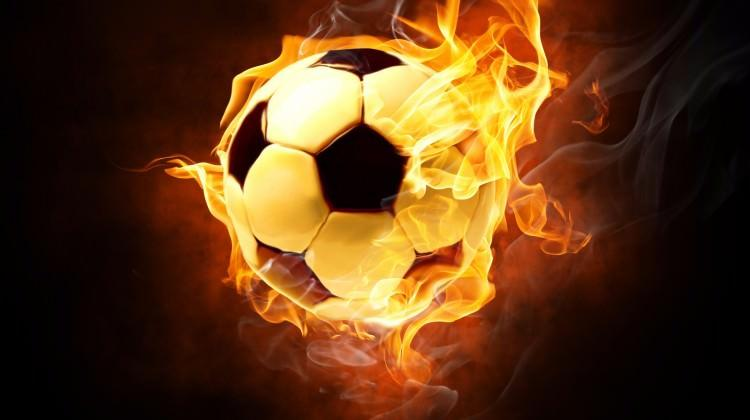 Futbolda şike depremi! 1 kulüp ve 4 isim!