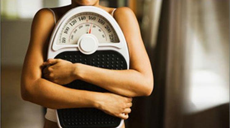 Kilo alma problemi yaşayanlar için: Sağlıklı kilo aldıran 10 anahtar yiyecek!