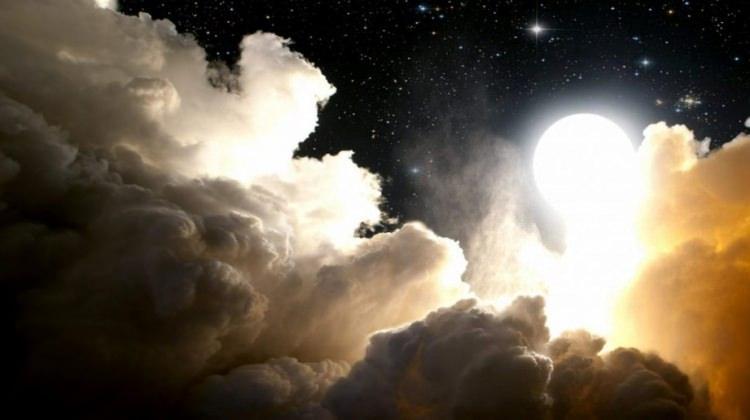 Rüyada ölmüş birini görmek ne anlama gelir?
