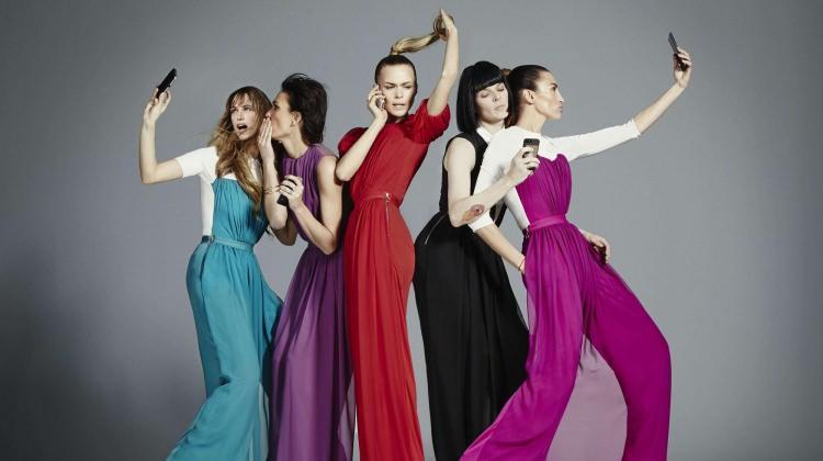 Moda hakkında yapılan 4 hata